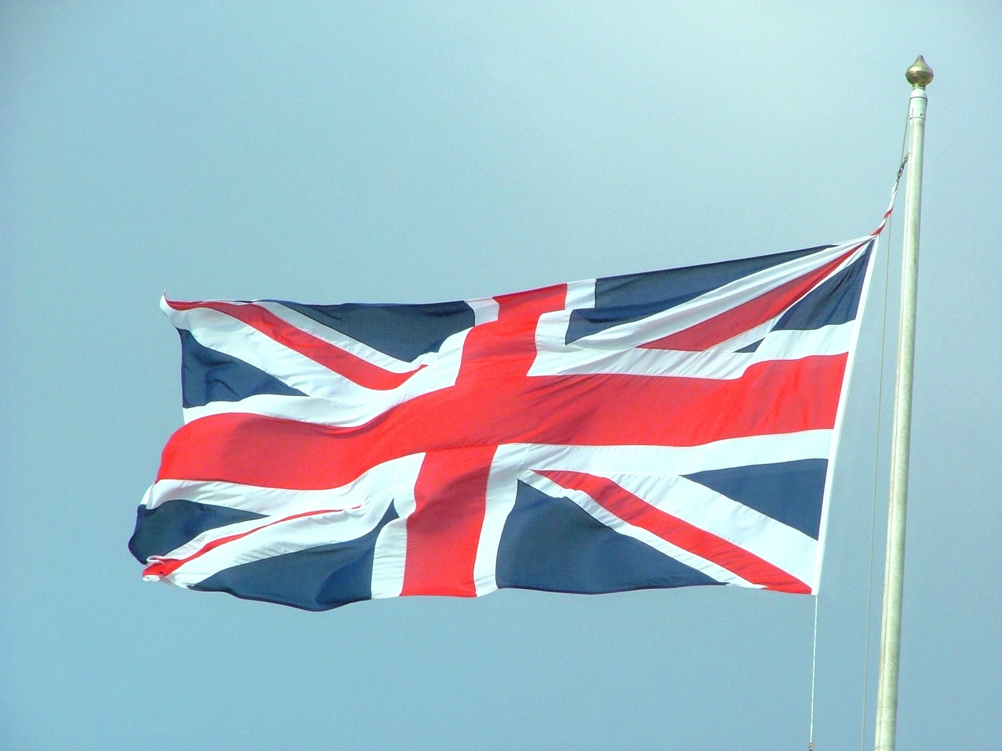 Assenze pesanti per l'Inghilterra