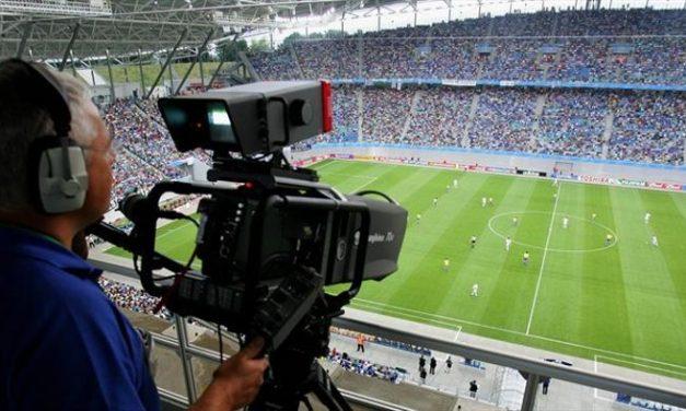 Come vedere Italia-Germania in Diretta Tv e in Live Streaming?